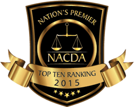 NACDA: Lawyers in Lowell, MA & Boston
