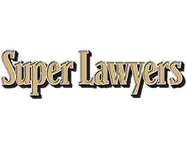 Super Lawyers in Lowell, MA & Boston
