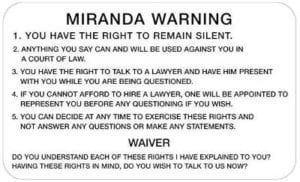 miranda-rights